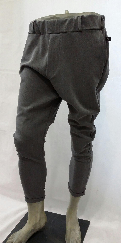 Pantalone loft1